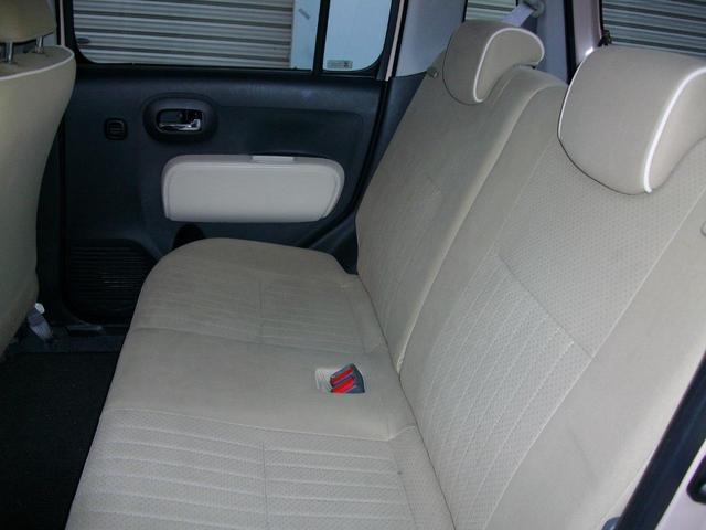 ココアプラスX Tベルチェーン スマートキー バックカメラ ETC ルーフレール 社外ナビ GOO鑑定(21枚目)