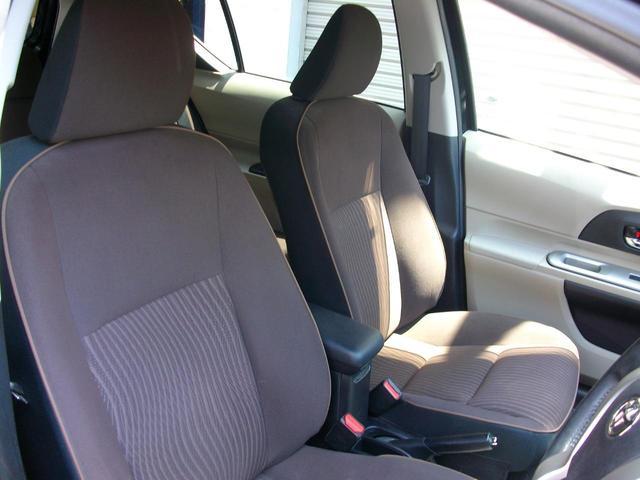 G Tベルチェーン スマートキー 純正ナビ バックカメラ フルセグ Bluetooth搭載 ETC エアロ LEDライト 純正16アルミ GOO鑑定(17枚目)
