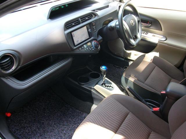 G Tベルチェーン スマートキー 純正ナビ バックカメラ フルセグ Bluetooth搭載 ETC エアロ LEDライト 純正16アルミ GOO鑑定(18枚目)