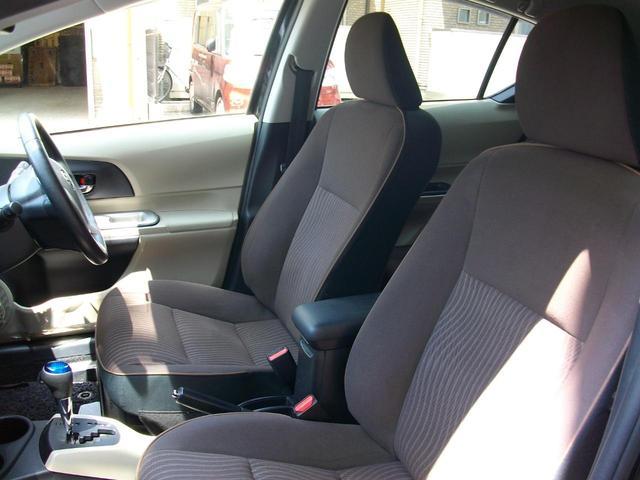 G Tベルチェーン スマートキー 純正ナビ バックカメラ フルセグ Bluetooth搭載 ETC エアロ LEDライト 純正16アルミ GOO鑑定(19枚目)