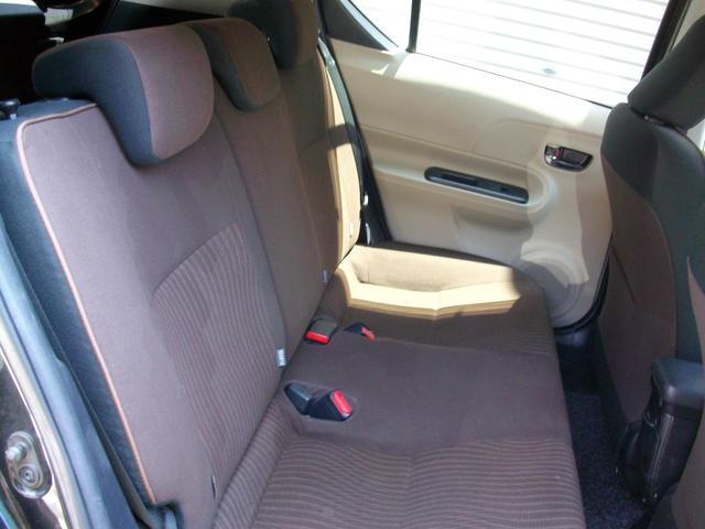 G Tベルチェーン スマートキー 純正ナビ バックカメラ フルセグ Bluetooth搭載 ETC エアロ LEDライト 純正16アルミ GOO鑑定(20枚目)