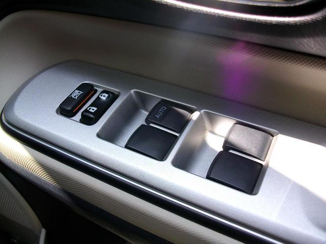 G Tベルチェーン スマートキー 純正ナビ バックカメラ フルセグ Bluetooth搭載 ETC エアロ LEDライト 純正16アルミ GOO鑑定(30枚目)