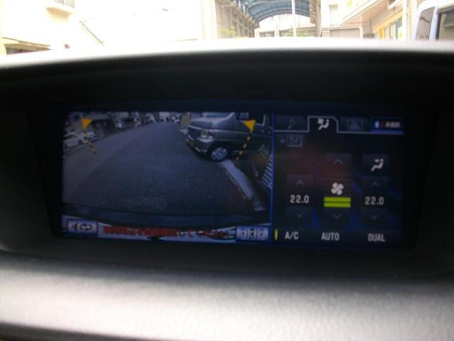 GS350 Iパッケージ 地デジ内蔵純正ナビ Bluetooth搭載 バックカメラ ETC 純正LEDライト 革シート スマートキー車 GOO鑑定車(5枚目)