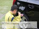 カスタムT e-アシスト ターボ車 アラウンドビュー搭載 ブレーキアシスト 地デジ内蔵ナビ Bluetooth付 ETC スマートキー車 両側電動ライドドア 純正HIDライト GOO鑑定車(34枚目)