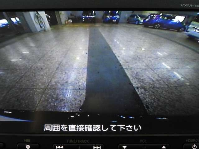 G エアロ Mナビ Rカメラ スマートキー HID(7枚目)