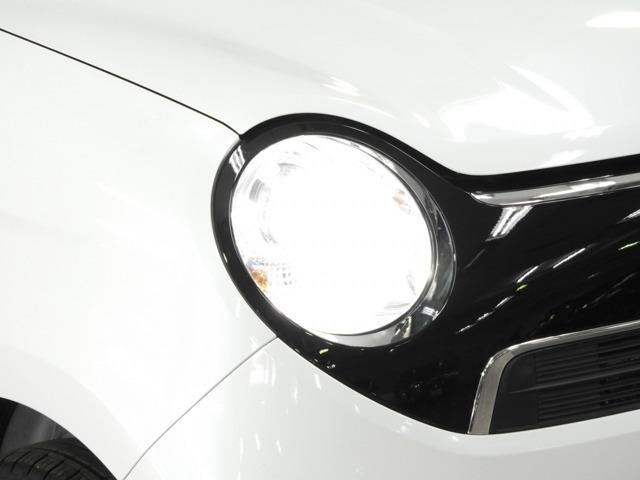 「ホンダ」「N-ONE」「コンパクトカー」「広島県」の中古車11