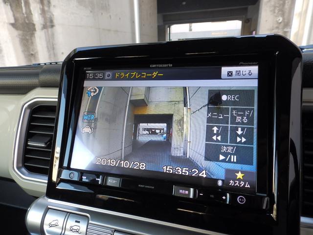 「スズキ」「クロスビー」「SUV・クロカン」「広島県」の中古車21