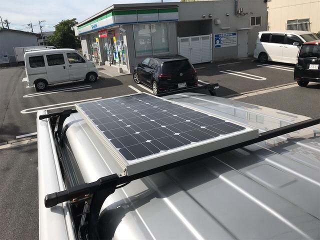 「スズキ」「エブリイ」「コンパクトカー」「広島県」の中古車19