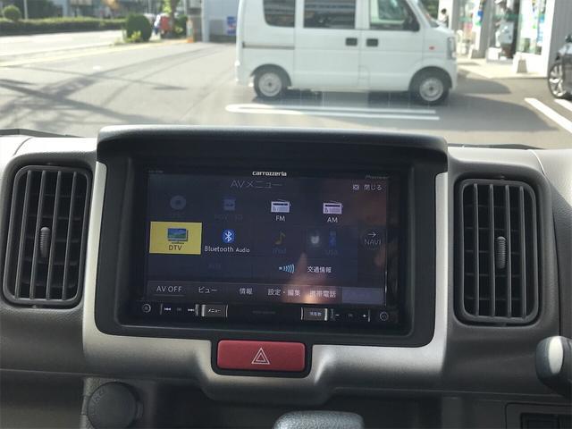 「スズキ」「エブリイ」「コンパクトカー」「広島県」の中古車25