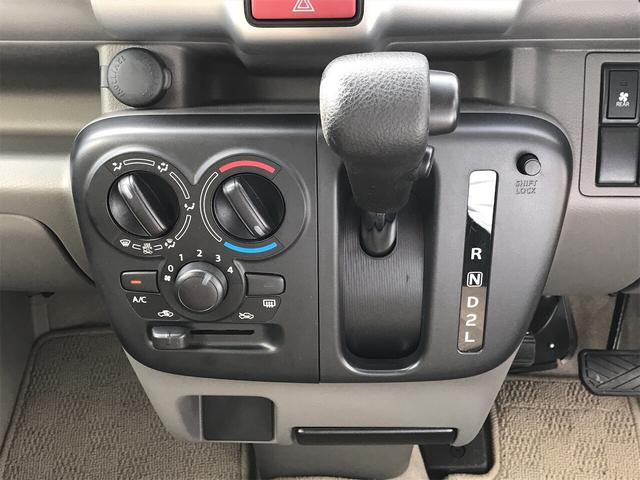 「スズキ」「エブリイ」「コンパクトカー」「広島県」の中古車37