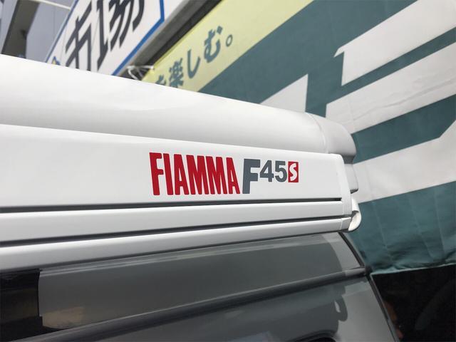 「スズキ」「エブリイ」「コンパクトカー」「広島県」の中古車39