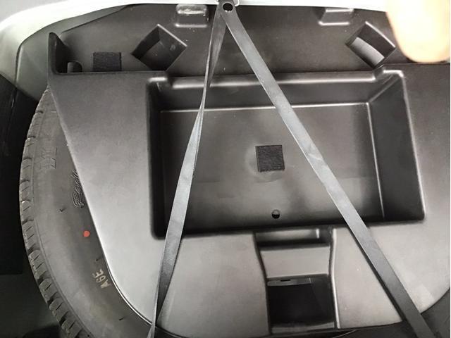 「フォルクスワーゲン」「ルポ」「コンパクトカー」「広島県」の中古車17