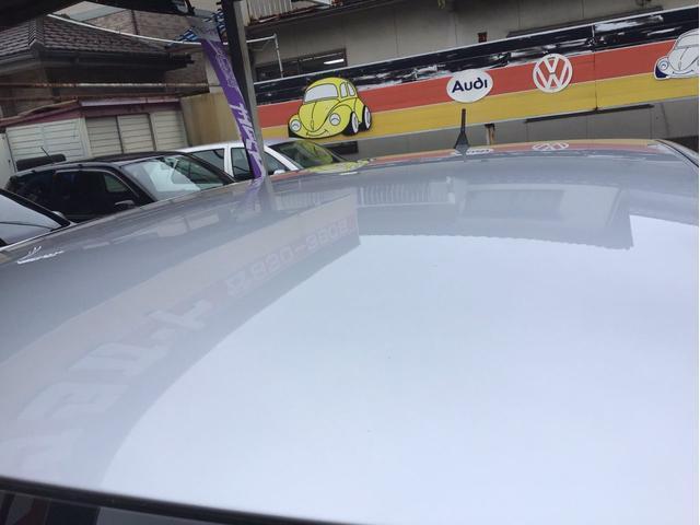 「フォルクスワーゲン」「ルポ」「コンパクトカー」「広島県」の中古車23