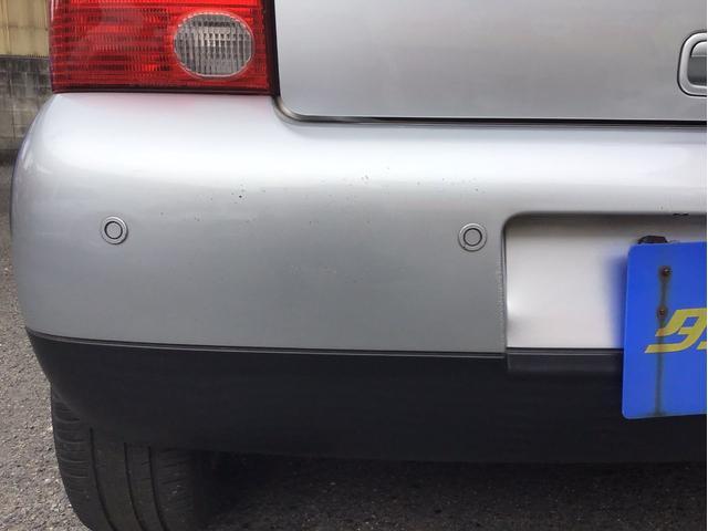 「フォルクスワーゲン」「ルポ」「コンパクトカー」「広島県」の中古車32