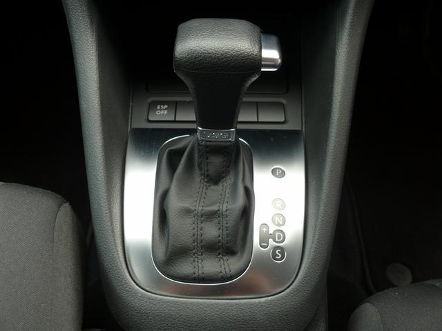 フォルクスワーゲン VW ゴルフ TSIトレンドラインワンオーナー禁煙車ETC7速DSG