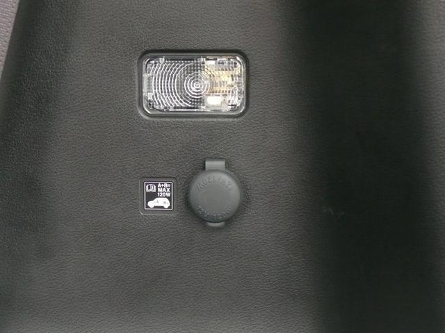 「スズキ」「ソリオバンディット」「ミニバン・ワンボックス」「広島県」の中古車29