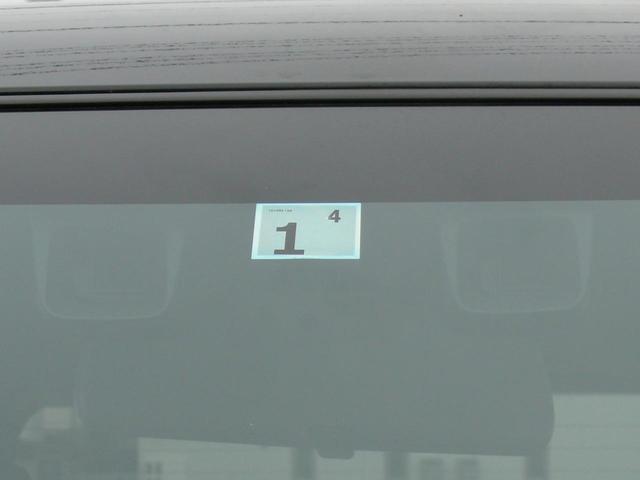 「スズキ」「ソリオバンディット」「ミニバン・ワンボックス」「広島県」の中古車49