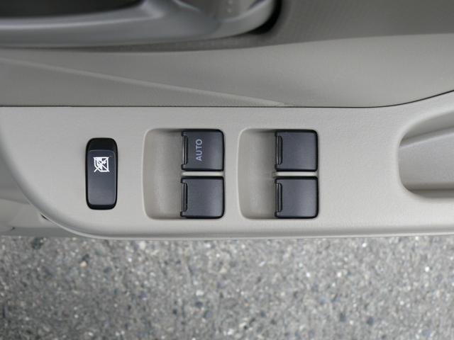 S禁煙車フロアオートマ電格ミラーCDチューナーETC(12枚目)