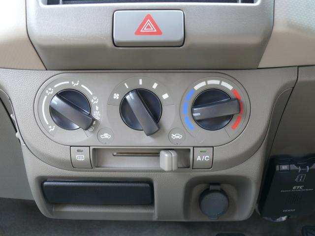 S禁煙車フロアオートマ電格ミラーCDチューナーETC(19枚目)