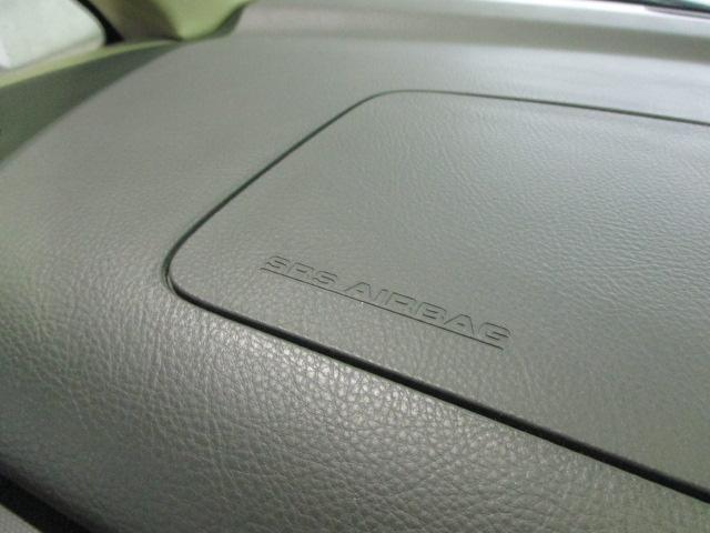トヨタ アルファードG AX Lエディション地デジナビパワスラBカメラHID ETC
