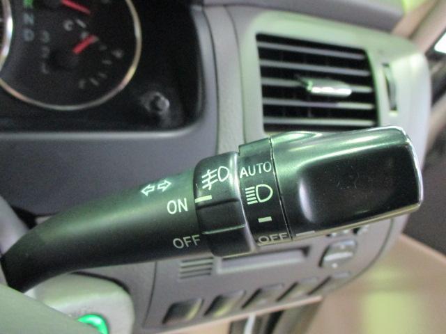 トヨタ アルファードV AXLエディション地デジナビフリップダウンパワスラBカメラ