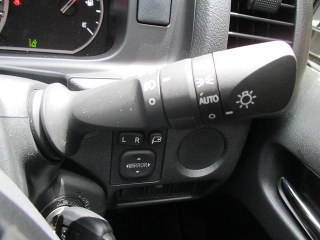 「トヨタ」「ハイエースワゴン」「ミニバン・ワンボックス」「広島県」の中古車13