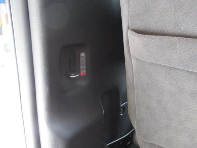 「トヨタ」「ハイエースワゴン」「ミニバン・ワンボックス」「広島県」の中古車31