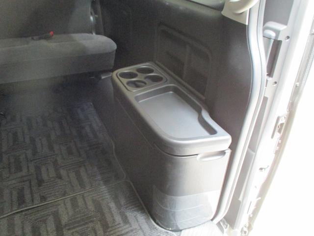 「トヨタ」「ハイエースワゴン」「ミニバン・ワンボックス」「広島県」の中古車35