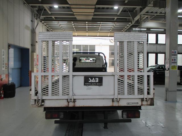 「マツダ」「タイタントラック」「トラック」「広島県」の中古車5