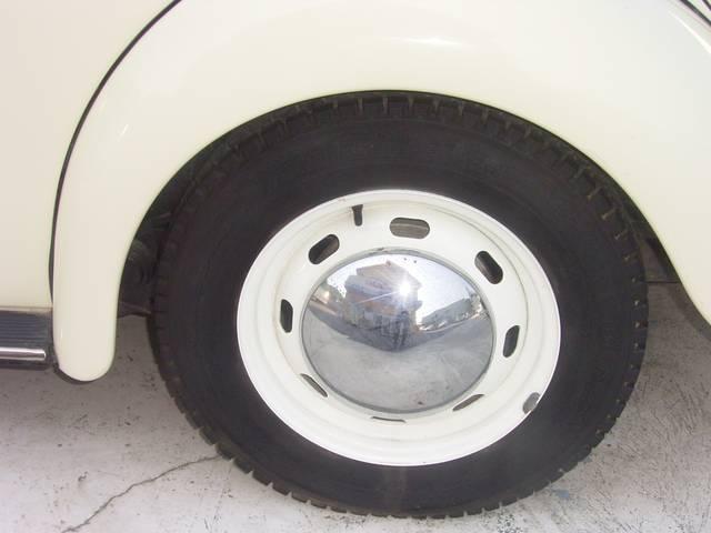 「フォルクスワーゲン」「VW ビートル」「クーペ」「広島県」の中古車7