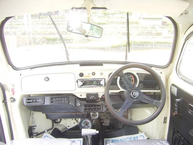 「フォルクスワーゲン」「VW ビートル」「クーペ」「広島県」の中古車12