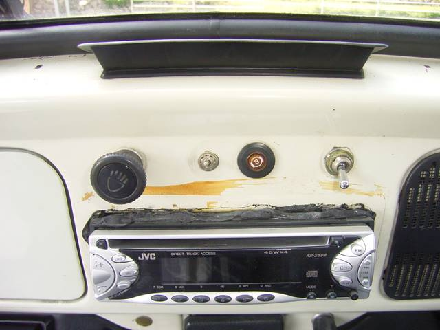 「フォルクスワーゲン」「VW ビートル」「クーペ」「広島県」の中古車13