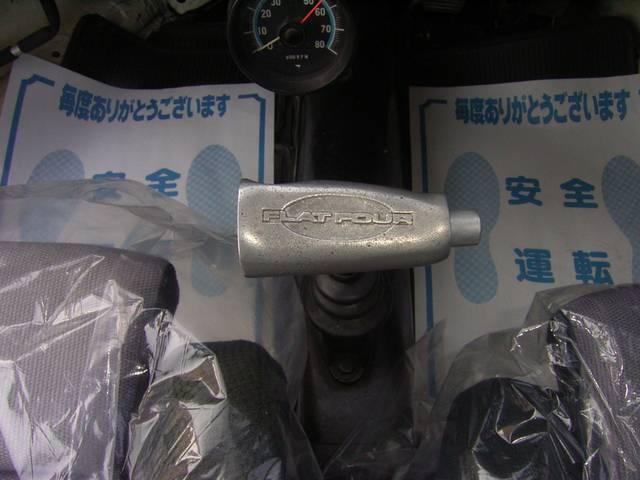 「フォルクスワーゲン」「VW ビートル」「クーペ」「広島県」の中古車15