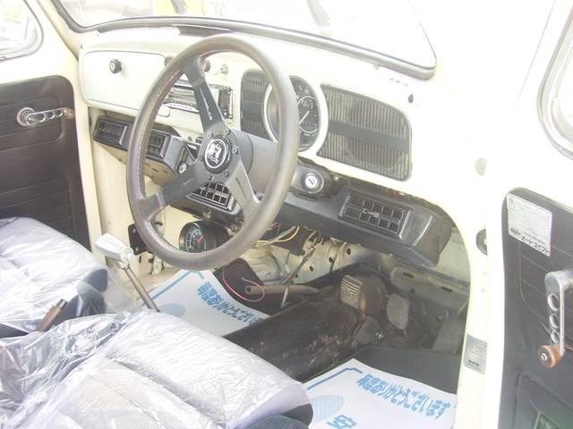 「フォルクスワーゲン」「VW ビートル」「クーペ」「広島県」の中古車17