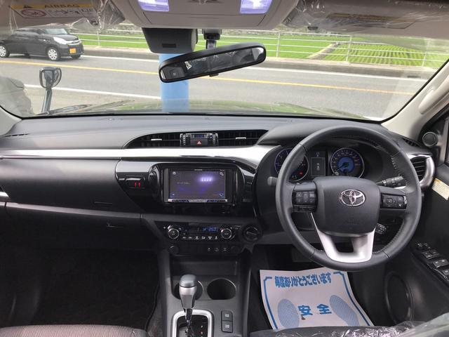 Z 4WD ETC HID スマートキー クルコン AW(4枚目)