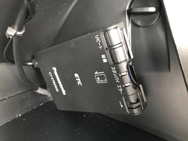 Z 4WD ETC HID スマートキー クルコン AW(5枚目)