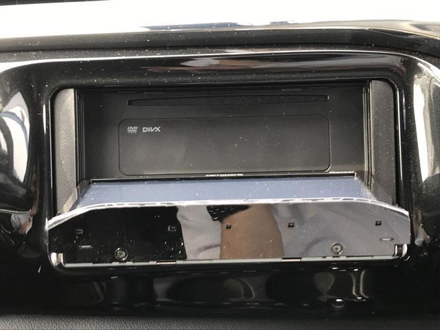 Z 4WD ETC HID スマートキー クルコン AW(8枚目)