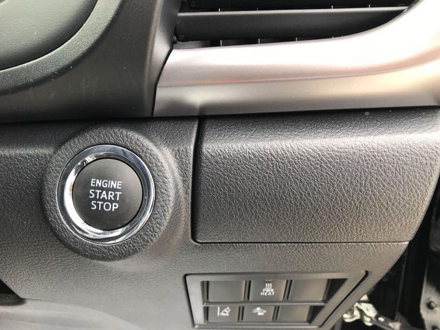 Z 4WD ETC HID スマートキー クルコン AW(11枚目)