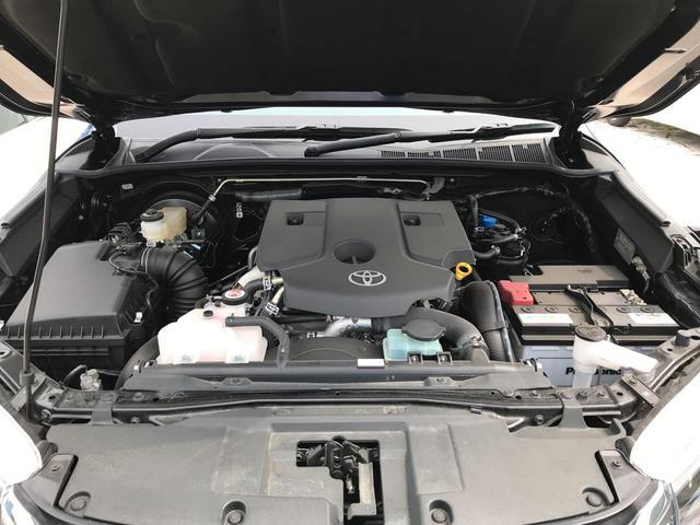Z 4WD ETC HID スマートキー クルコン AW(19枚目)