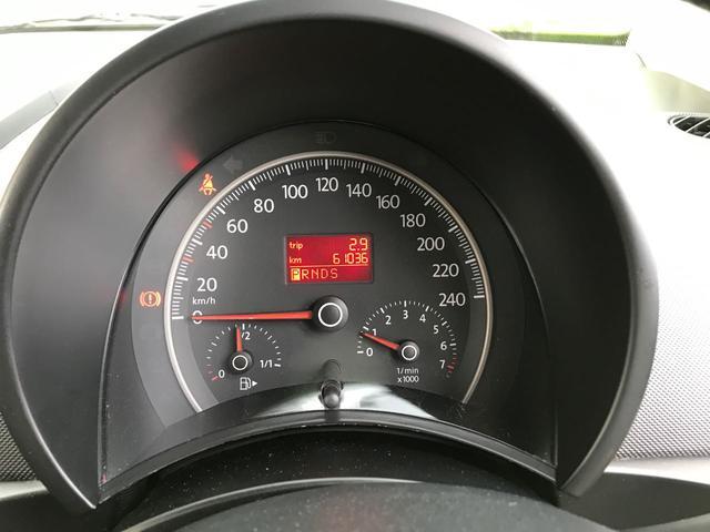 「フォルクスワーゲン」「VW ニュービートル」「クーペ」「広島県」の中古車9