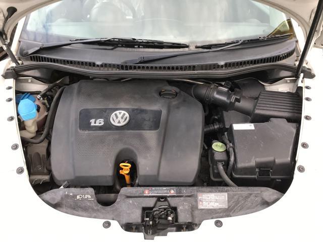 「フォルクスワーゲン」「VW ニュービートル」「クーペ」「広島県」の中古車20