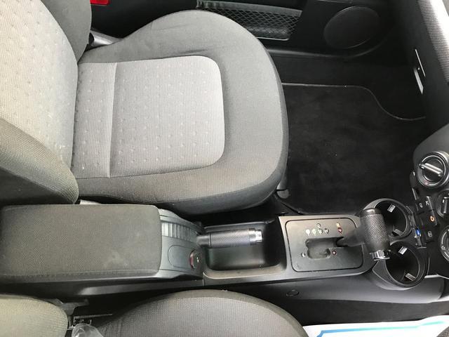 「フォルクスワーゲン」「VW ニュービートル」「クーペ」「広島県」の中古車36