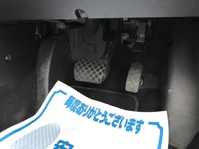 「フォルクスワーゲン」「VW ニュービートル」「クーペ」「広島県」の中古車37