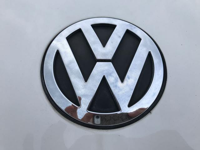 「フォルクスワーゲン」「VW ニュービートル」「クーペ」「広島県」の中古車41