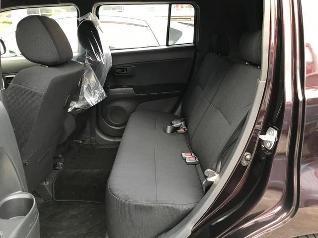 「トヨタ」「bB」「ミニバン・ワンボックス」「広島県」の中古車15
