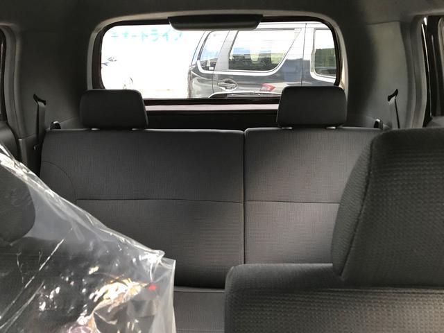「トヨタ」「bB」「ミニバン・ワンボックス」「広島県」の中古車16