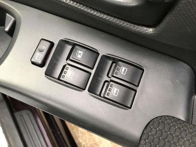「トヨタ」「bB」「ミニバン・ワンボックス」「広島県」の中古車36