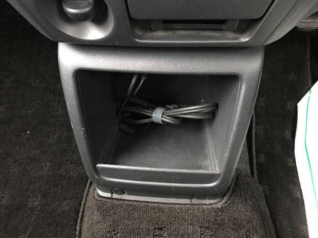 「トヨタ」「bB」「ミニバン・ワンボックス」「広島県」の中古車44
