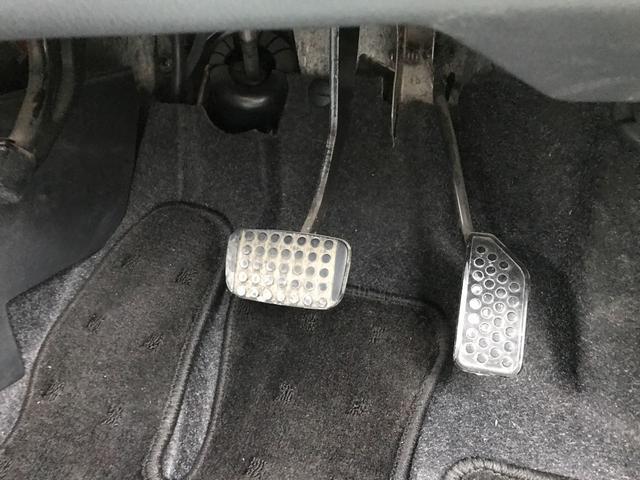 「トヨタ」「bB」「ミニバン・ワンボックス」「広島県」の中古車45