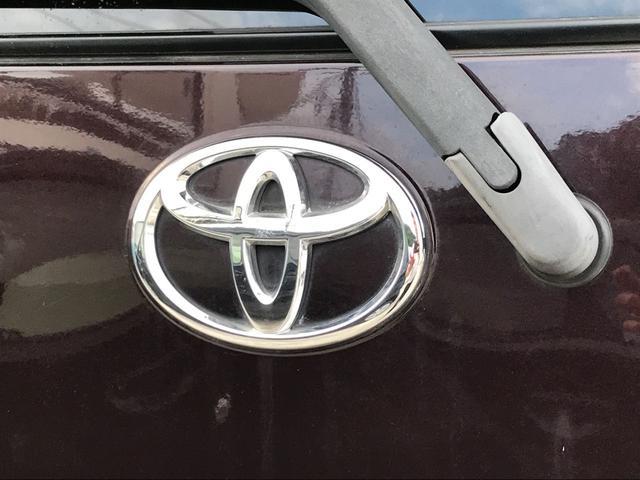 「トヨタ」「bB」「ミニバン・ワンボックス」「広島県」の中古車49
